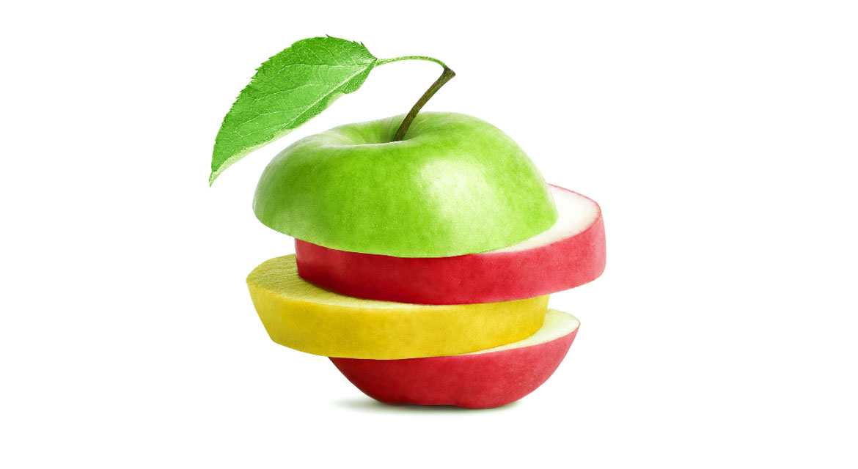 colour_apple.jpg